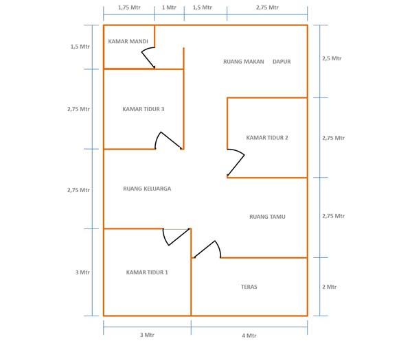 membangun-rumah-tipe-70-dengan-biaya-ekonomis-dan minimalis