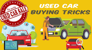 Car Brokers are the great manner to shop for licensed used vehicles.