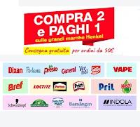 promozioni-casa-henkel-compra-2-e-paghi-1