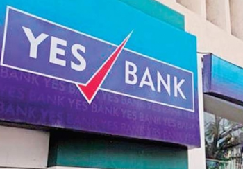 Yes Bank Crisis: All you need to know as ED raids founder's residence