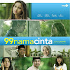 Yuk Kepoin Film Pertama yang Diperankan Oleh Acha Septiasa Setelah Menjadi Seorang Ibu
