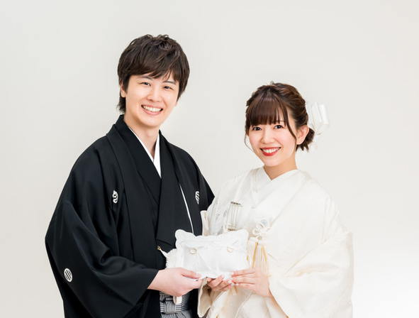 Yui Makino dan Penyanyi Yutaro Miura menikah