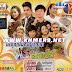 [MV] RHM VCD Vol 239 - Khmer New Year MV 2017