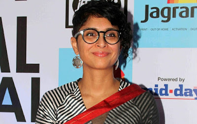kiran-rao-keen-to-make-film-on-singer-gauhar-jaan