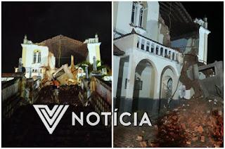 http://vnoticia.com.br/noticia/4339-torre-e-fachada-da-matriz-de-sao-sebastiao-em-varre-sai-desmoronam