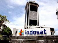 PT Indosat Tbk - Recruitment For Business Support Administrator Indosat Ooredoo December 2017