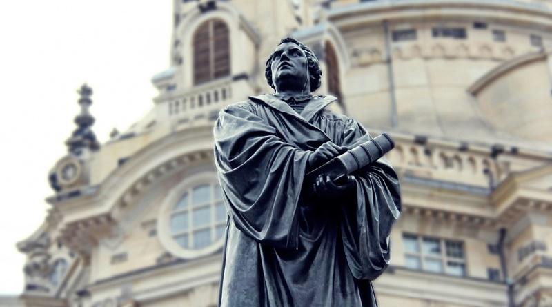 Verdades sobre a Reforma que ainda precisamos resgatar