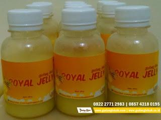 distributor royal jelly, grosir royal jelly, manfaat royal jelly, manfaat royal jelly, manfaat royal jelly nasa, manfaat royal jelly untuk kulit, manfaat royal jelly untuk ibu hamil, manfaat royal jelly thailand, manfaat royal jelly adalah, manfaat royal jelly asli, manfaat royal jelly untuk anak, apa mafaat dari royal jelly, manfaat royal jelly apa saja, manfaat royal jelly bagi wajah, manfaat royal jelly bagi kulit wajah, manfaat royal jelly bagi ibu hamil, manfaat royal jelly bagi tubuh, manfaat royal jelly bagi kesehatan, manfaat royal jelly buat ibu hamil, manfaat royal jelly bagi rambut, manfaat royal jelly bagi wanita, manfaat royal jelly dan bee pollen, manfaat royal jelly dan madu, manfaat royal jelly untuk janin, manfaat royal jelly untuk jerawat, manfaat royal jelly kulit, manfaat royal jelly untuk kehamilan, manfaat royal jelly untuk kanker, manfaat royal jelly utk kesehatan, manfaat royal jelly lebah madu, manfaat royal jelly untuk lambung, manfaat royal jelly madu, manfaat royal jelly murni, harga royal jelly, jual royal jelly asli, jual royal jelly murni, peternak lebah madu, Royal jelly, royal jelly asli, royal jelly murni,