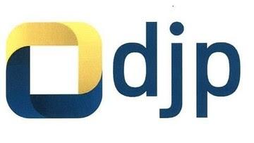 mengisi-spt-di-djp-online