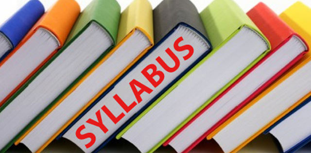 Kerala Syllabus 10th Chemistry Standard Guide, Notes & Solutions PDF Download
