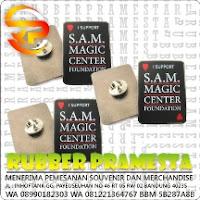 B GRADE SOFT ENAMEL PIN | SOFT ENAMEL PIN CUSTOM INDONESIA | SOFT ENAMEL PIN CUSTOM BANDUNG | SOFT ENAMEL PIN CUSTOM MALAYSIA