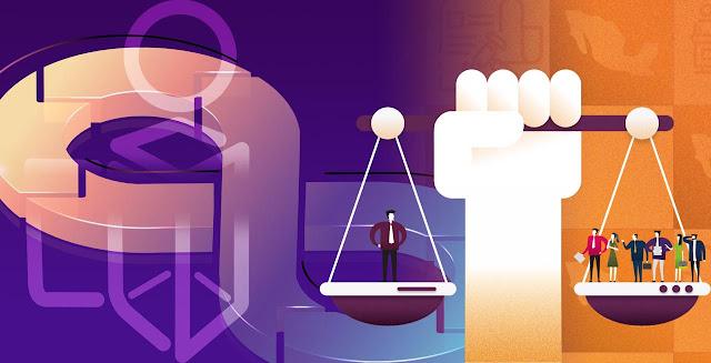 Especialistas, académicos, periodistas y sociedad civil analizarán función de organismos autónomos