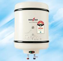 Kenstar Hot Spring (KGS50W3M) Online | Buy Kenstar Hpt Spring Geyser, India - Pumpkart.com