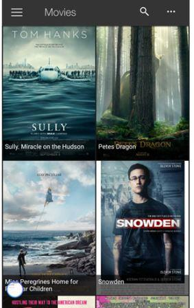 ShowBox Apk Latest Version- www.missingapk.com