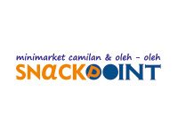 Lowongan Kerja Pelayan Toko di Snackpoint - Semarang