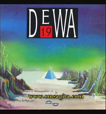 Dewa 19 Mp3 Full Album Rar