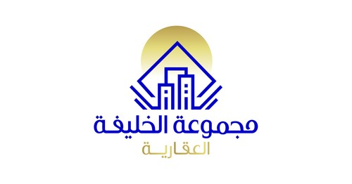 el khalifa group