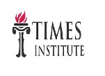 Times Institute Faculty Staff Government Jobs 2021