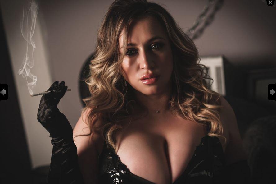 https://pvt.sexy/models/ceem-wild-x-cat/?click_hash=85d139ede911451.25793884&type=member