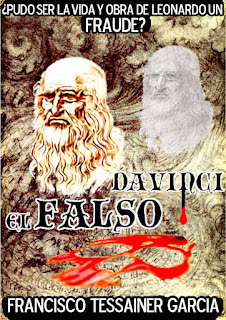 El falso Da Vincie
