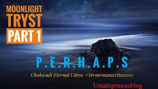 https://umahiprince.blogspot.com/2017/09/moonlight-tryst-part-1-by-chukwudi.html
