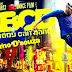 ABCD (Any Body Can Dance) Trailer HD-Directed by Remo D'souza