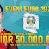 EVENT TEBAK JUARA EURO2020 JAVAONLINE99