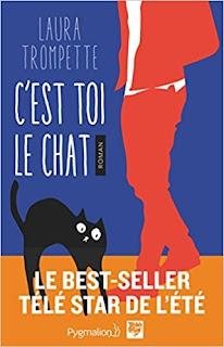 http://www.unbrindelecture.com/2017/10/cest-toi-le-chat-de-laura-trompette.html