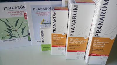 Arolmagic, aceites para músculos y articulaciones