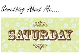 New! Something About Me Saturday --How Did I Get Here? My Amazing Genealogy Journey