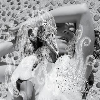 Björk, Vespertine