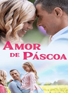 Amor de Páscoa (2020) Torrent