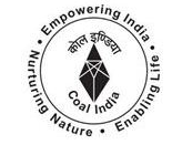 NCL Singrauli Call letter/ Admit Card 2014 Download-NCL exam results updates at www.ncl.gov.in