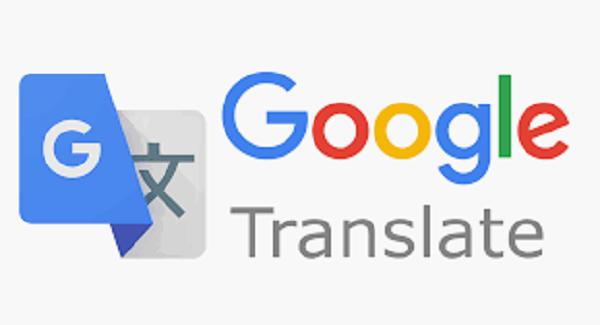 تحميل جوجل ترانسليت