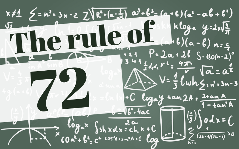quy-tắc-72