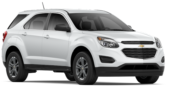Chevrolet Equinox 2005,2006,2007,2008,2009,2010,2011,2012,2013,2014,2015,2016,2017 Oil Reset Guide