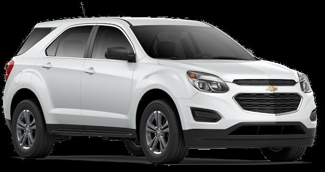 Chevrolet Equinox 2005,2006,2007,2008,2009,2010,2011,2012,2013,2014,2015,2016,2017 Oil Reset Guide