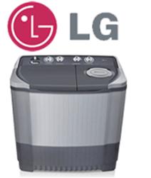 Spesifikasi Mesin Cuci Lg Front Loading