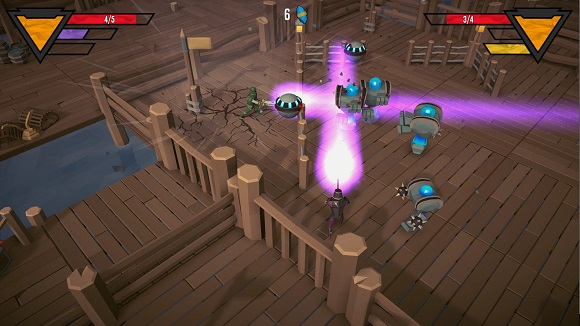 rogues-like-us-pc-screenshot-www.ovagames.com-1