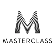 This image has an empty alt attribute; its file name is masterclass-store.png