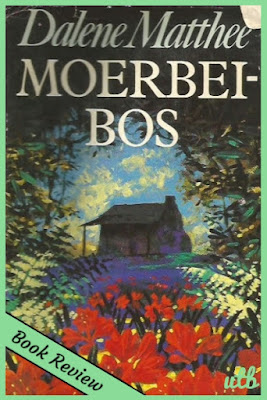 moerbeibos-cover
