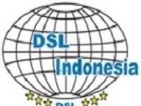 Lowongan Kerja PT. DSL Indonesia Pekanbaru