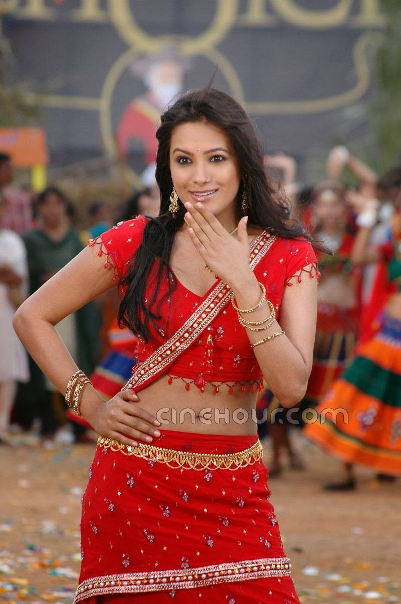 Tamil married girl fucking nehibour - 2 3