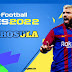 eFOOTBALL 2022 PPSSPP ANDROID