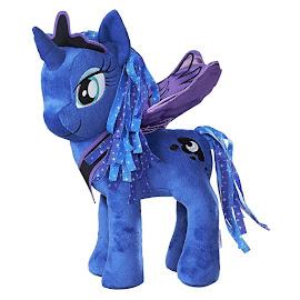 MLP Princess Luna Plush Figure by Hasbro