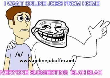 part time Online Jobs Without Investment Daily