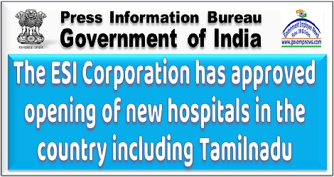 opening-of-new-hospitals-including-tamilnadu-govempnews