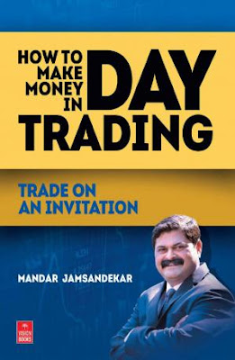 How to Make Money in Day Trading pdf free download