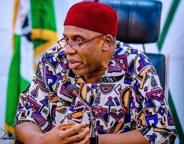 Jailing corrupt persons will check graft, says Amaechi
