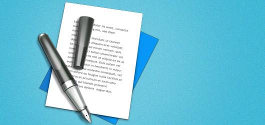 Essay-Writing Tutorial
